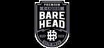 Barehead