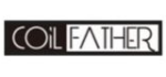 Coil Father